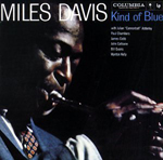 Kind of Blue / Miles Davis